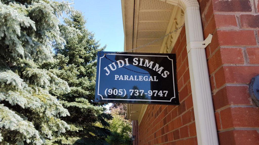 judi-simms-signage